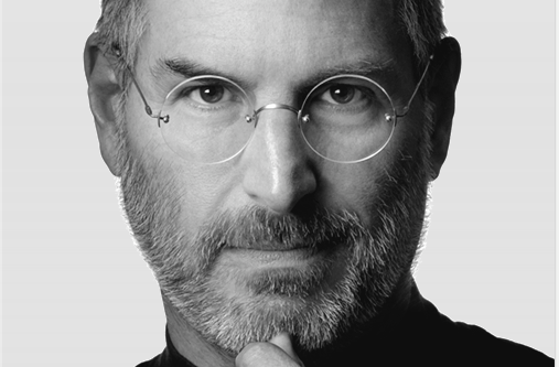 steve-jobs-commencement-speech