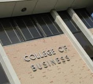 scholarships-for-business