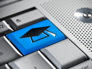 online-college-courses