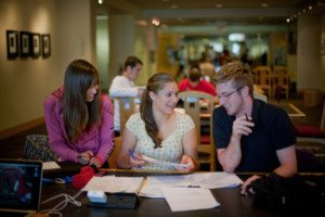 scholarships-for-sociology