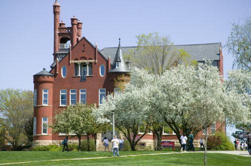 Graceland-University-Lamoni