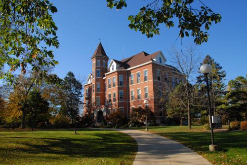 huntingdon-university