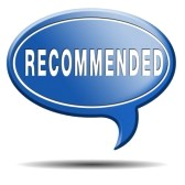 scholarship-recommendation-letter