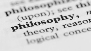 scholarships-for-philosophy