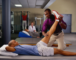 scholarships-for-physical-therapy