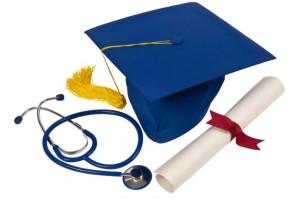 online-nursing