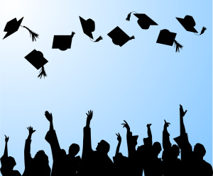 graduation-for-online-college