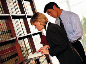 paralegal degree online