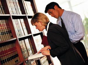 paralegal degree online