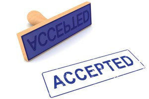 do-online-colleges-accept-everyone-who-applies