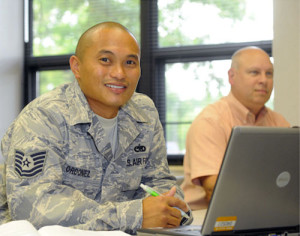can-i-earn-an-online-degree-while-in-active-military-service
