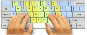 typing-skills-for-online-college