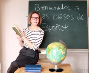spanish-education