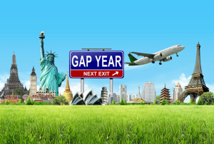 what-is-a-gap-year